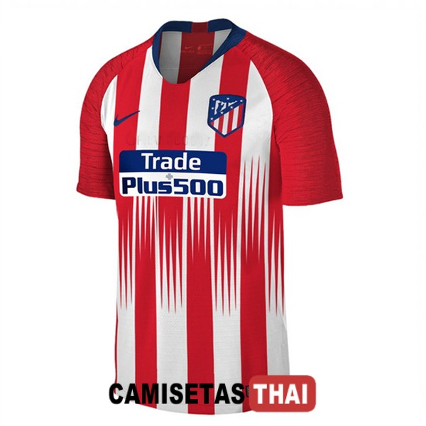 2018-19 camiseta local atletico madrid